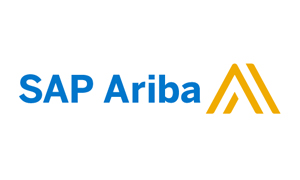 SAP Ariba Open ICS Connector, ABBYY or Kofax