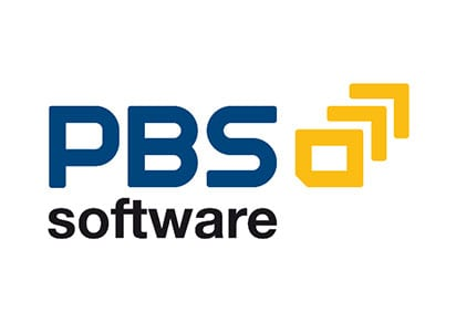 Verbella Announces Partnership with PBS Software GmbH